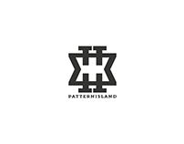 PatternIsland