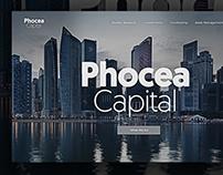 Phocea Capital