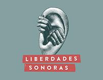 Liberdades Sonoras