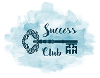 Success Club logo