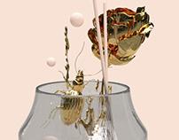 Daily render in Adobe Dimension - 20190115