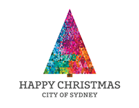 Sydney Christmas 2014