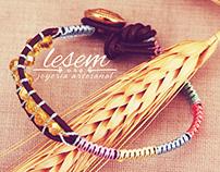 lesem