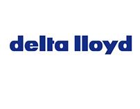 Delta Lloyd verzekerings module