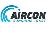 Air Conditioning Contractor in Sunshine Coast