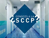 Diseño post (Sociedad Chilena de Cirujanos Plásticos)