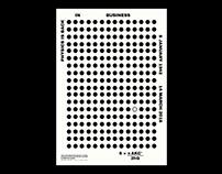 Hawking | affiche