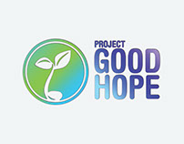 Project Good Hope