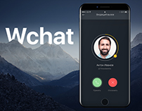 WChat
