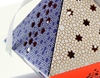 Power Print - Ramadan Chocolate Packaging