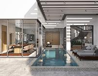 Living Room 004