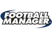 SEGA. Football Manager. PITCH WIN.