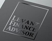 LFA - Corporate Identity