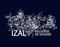 Intro IZAL