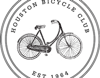 Houston Bicycle Club