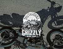 GRIZZLY RIDE OUT