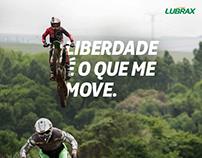 Emoção Pelas Pistas Petrobras