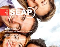 Revista Policlínicas SEAP