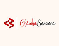 Cláudia Baraúna | Finanças Pessoais e Empresariais