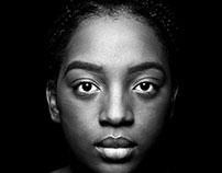Collective Portraits