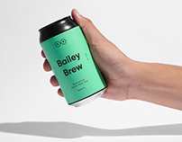 Bailey Brew