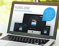 Nobel Infographic