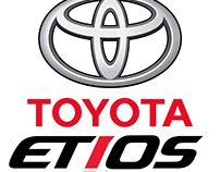 Video producto Toyota Etios