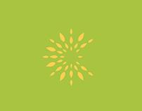 Floramazônia | Branding