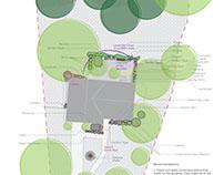 Garden Consultancy: Bonnemaison Garden