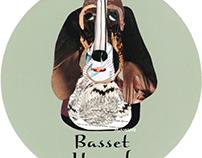 049 | Basset Hound