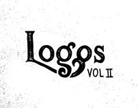 Logo Collection Vol. II