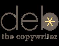 Deb the Copywriter