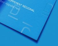 HATEM+D / Coopérative de Développement Régional