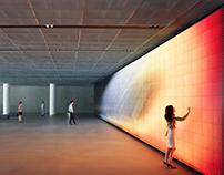 Hyundai Vision Hall