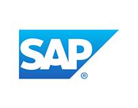 SAP: GST Campaign