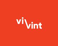 VIVINT SOLAR ENERGY