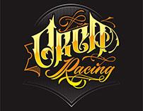 Orca Racing
