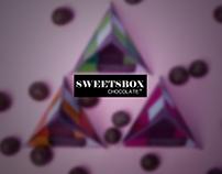 Sweetsbox