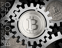 Crypto Biz Magazine