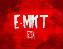 E-MKT