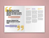 Dopamine Magazine
