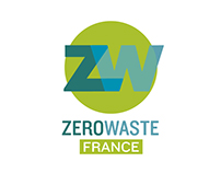 Zero Waste : La Maison Zéro Déchets