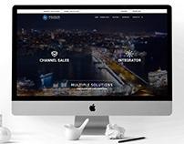Pimser Web Sitesi