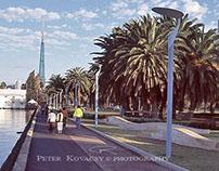 Stone Sculpture commission service in Western Australia
