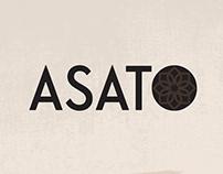ASATO | Sushi