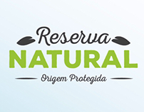 Motion Graphics - Reserva Natural