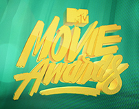 2016 MTV Movie Awards | Show Package