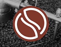 SIFT | A Coffee App