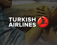 Turkish Lines New Website