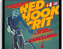 Red Hook Barcelona